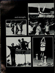 Page 14, 1981 Edition, Vestavia Hills High School - Reveille Yearbook (Vestavia Hills, AL) online yearbook collection