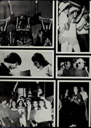Page 6, 1981 Edition, Vestavia Hills High School - Reveille Yearbook (Vestavia Hills, AL) online yearbook collection