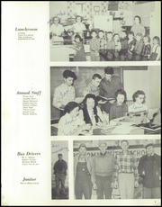 Page 9, 1957 Edition, Blakesburg High School - Bygones Yearbook (Blakesburg, IA) online yearbook collection