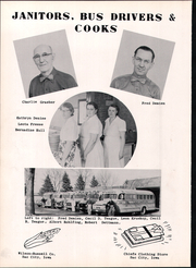 Page 14, 1956 Edition, Lytton Community High School - Bark Yearbook (Lytton, IA) online yearbook collection