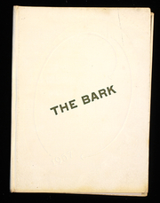 1957 Edition, Lytton Community High School - Bark Yearbook (Lytton, IA)