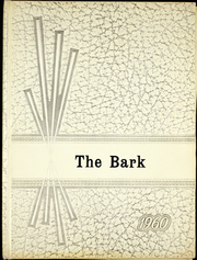 1960 Edition, Lytton Community High School - Bark Yearbook (Lytton, IA)