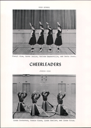 Page 54, 1960 Edition, Lytton Community High School - Bark Yearbook (Lytton, IA) online yearbook collection