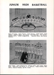 Page 55, 1960 Edition, Lytton Community High School - Bark Yearbook (Lytton, IA) online yearbook collection