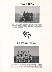 Page 61, 1960 Edition, Lytton Community High School - Bark Yearbook (Lytton, IA) online yearbook collection