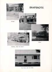 Page 63, 1960 Edition, Lytton Community High School - Bark Yearbook (Lytton, IA) online yearbook collection