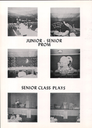 Page 64, 1960 Edition, Lytton Community High School - Bark Yearbook (Lytton, IA) online yearbook collection