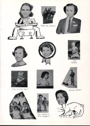 Page 67, 1960 Edition, Lytton Community High School - Bark Yearbook (Lytton, IA) online yearbook collection