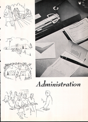Page 7, 1960 Edition, Lytton Community High School - Bark Yearbook (Lytton, IA) online yearbook collection