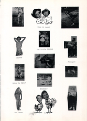 Page 71, 1960 Edition, Lytton Community High School - Bark Yearbook (Lytton, IA) online yearbook collection