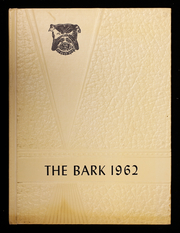 1962 Edition, Lytton Community High School - Bark Yearbook (Lytton, IA)