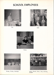 Page 12, 1965 Edition, Lytton Community High School - Bark Yearbook (Lytton, IA) online yearbook collection