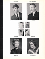 Page 15, 1965 Edition, Lytton Community High School - Bark Yearbook (Lytton, IA) online yearbook collection