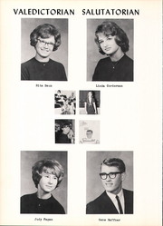 Page 16, 1965 Edition, Lytton Community High School - Bark Yearbook (Lytton, IA) online yearbook collection