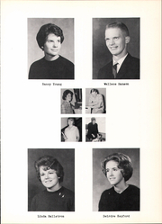 Page 17, 1965 Edition, Lytton Community High School - Bark Yearbook (Lytton, IA) online yearbook collection