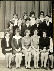 Page 2, 1965 Edition, Lytton Community High School - Bark Yearbook (Lytton, IA) online yearbook collection