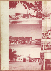 Page 2, 1954 Edition, Diagonal High School - Au Revoir Yearbook (Diagonal, IA) online yearbook collection