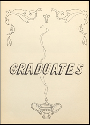 Page 12, 1950 Edition, Dumont High School - Wildcat Yearbook (Dumont, IA) online yearbook collection