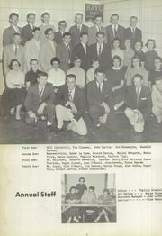 Page 6, 1959 Edition, Havelock Plover High School - Bobcat Yearbook (Havelock, IA) online yearbook collection