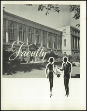 Page 12, 1957 Edition, Lineville High School - Wigwam Yearbook (Lineville, IA) online yearbook collection