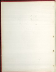 Page 2, 1950 Edition, Brooklyn High School - Echoes (Brooklyn, IA) online yearbook collection