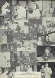 Page 14, 1955 Edition, Galva High School - Galvacade Yearbook (Galva, IA) online yearbook collection