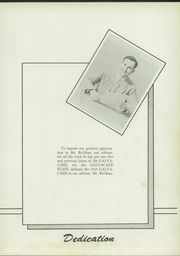 Page 7, 1955 Edition, Galva High School - Galvacade Yearbook (Galva, IA) online yearbook collection