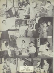 Page 14, 1956 Edition, Galva High School - Galvacade Yearbook (Galva, IA) online yearbook collection