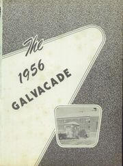Page 5, 1956 Edition, Galva High School - Galvacade Yearbook (Galva, IA) online yearbook collection