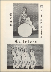 Page 56, 1957 Edition, Woodward High School - Granger Yearbook (Woodward, IA) online yearbook collection