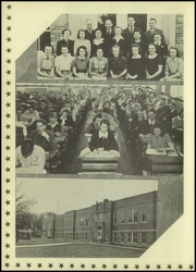Page 12, 1942 Edition, Correctionville High School - Warrior Yearbook (Correctionville, IA) online yearbook collection