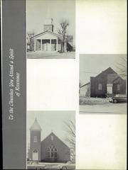 Page 9, 1959 Edition, Lawrence County High School - En Retrospect Yearbook (Moulton, AL) online yearbook collection