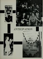 Page 15, 1979 Edition, Lawrence County High School - En Retrospect Yearbook (Moulton, AL) online yearbook collection