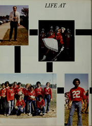 Page 16, 1979 Edition, Lawrence County High School - En Retrospect Yearbook (Moulton, AL) online yearbook collection