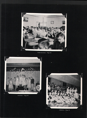 Page 9, 1958 Edition, Marathon High School - Reflector Yearbook (Marathon, IA) online yearbook collection