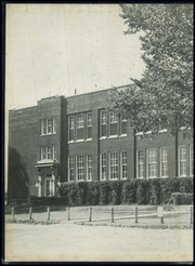Page 2, 1955 Edition, Olds Consolidated High School - Raider Yearbook (Olds, IA) online yearbook collection