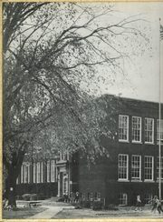 Page 2, 1957 Edition, Olds Consolidated High School - Raider Yearbook (Olds, IA) online yearbook collection