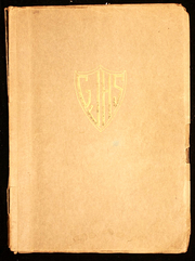 Page 1, 1922 Edition, Grand Junction High School - Whiz Bang Yearbook (Grand Junction, IA) online yearbook collection