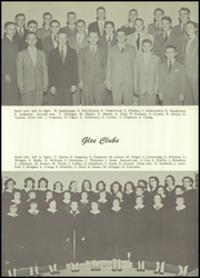 Grand Junction High School - Whiz Bang Yearbook (Grand Junction, IA) online yearbook collection, 1954 Edition, Page 27