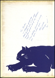 Page 2, 1958 Edition, Glidden High School - Wildcat Yearbook (Glidden, IA) online yearbook collection