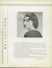 Page 14, 1942 Edition, Vinton High School - Arrow Yearbook (Vinton, IA) online yearbook collection