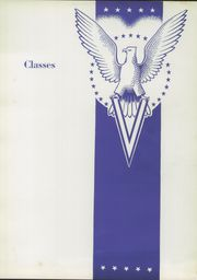 Page 13, 1944 Edition, Vinton High School - Arrow Yearbook (Vinton, IA) online yearbook collection