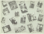 Page 10, 1949 Edition, Vinton High School - Arrow Yearbook (Vinton, IA) online yearbook collection