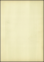 Page 3, 1953 Edition, Wilson High School - Cherokean Yearbook (Cherokee, IA) online yearbook collection