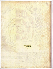 1957 Edition, Richland High School - Tiger Yearbook (Richland, IA)