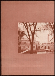 Page 2, 1951 Edition, Holy Family High School - Maragold Yearbook (Mason City, IA) online yearbook collection