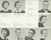 Page 9, 1956 Edition, Teachers College High School - Little Panther Yearbook (Cedar Falls, IA) online yearbook collection