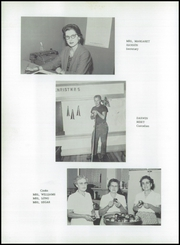Page 12, 1959 Edition, Stanhope High School - Viking Yearbook (Stanhope, IA) online yearbook collection