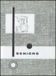 Page 13, 1959 Edition, Stanhope High School - Viking Yearbook (Stanhope, IA) online yearbook collection