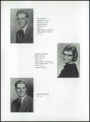 Page 16, 1959 Edition, Stanhope High School - Viking Yearbook (Stanhope, IA) online yearbook collection